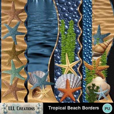 Tropical_beach_borders-01