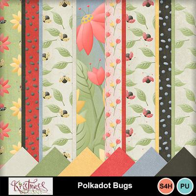 Polkadotbugs_01