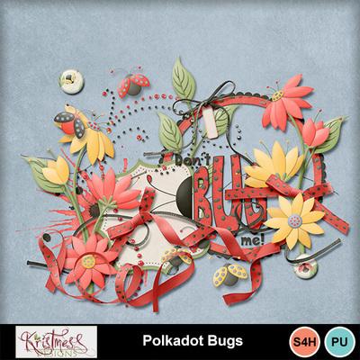 Polkadotbugs_02