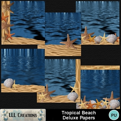 Tropical_beach_deluxe_papers-01