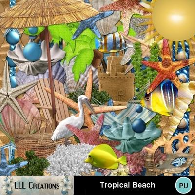 Tropical_beach-01