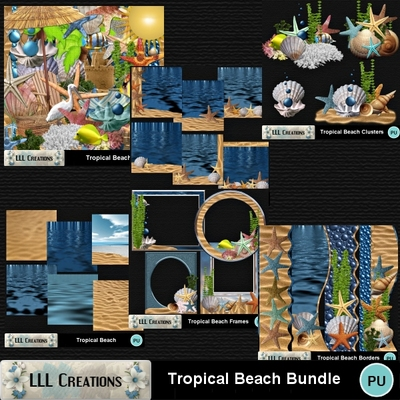 Tropical_beach_bundle-01