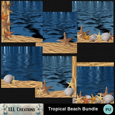 Tropical_beach_bundle-06