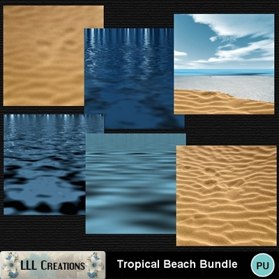 Tropical_beach_bundle-07
