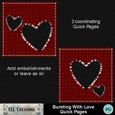 Bursting_with_love_quick_pages-01