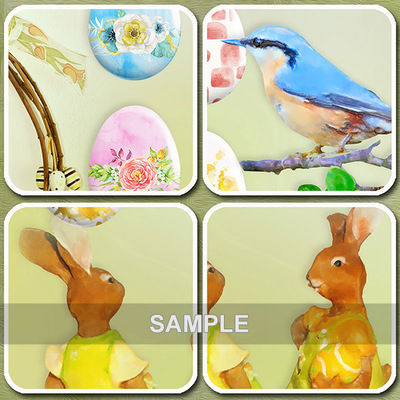 Mm-perline_details_easter1