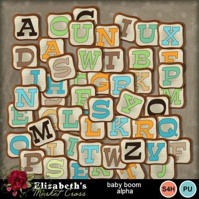 Babyboomalpha-001