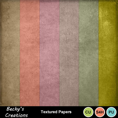 Textured_papers