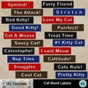 Cat_word_labels-01_small