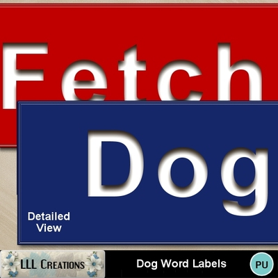 Dog_word_labels-02