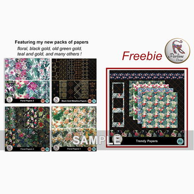 Pub_freebie-square