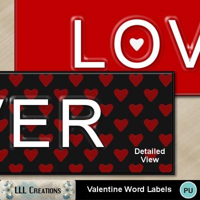 Valentine_word_labels-02