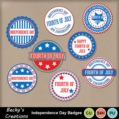 Independence_day_badges