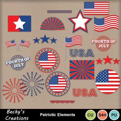 Patriotic_elements