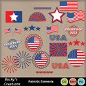 Patriotic_elements_small