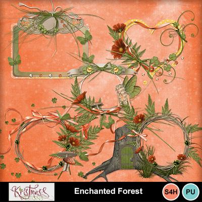 Enchantedforest_clusters