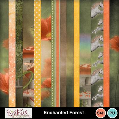 Enchanted_02