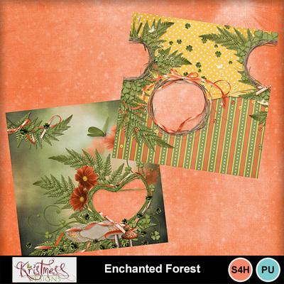 Enchantedforest_qps