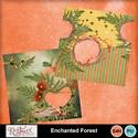 Enchantedforest_qps_small