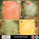 Enchantedstacked_small
