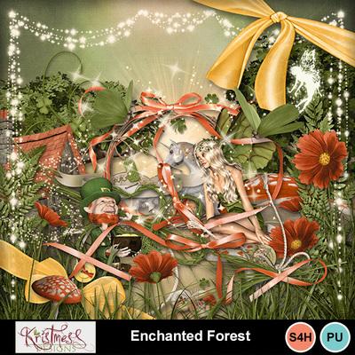 Enchanted_03