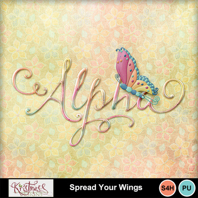 Spreadyourwings_alpha