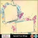 Spreadyourwings_frames_small