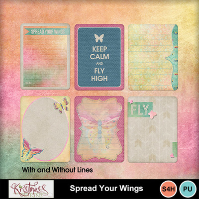 Spreadyourwings_jcards