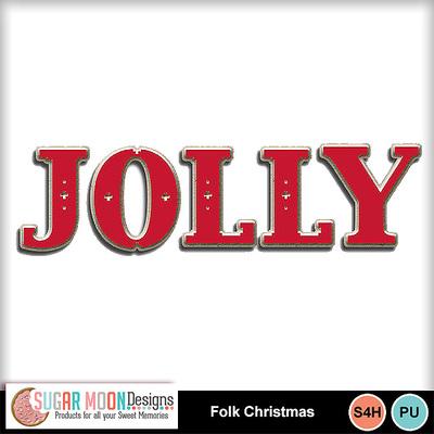 Folkchristmas_ap2preview