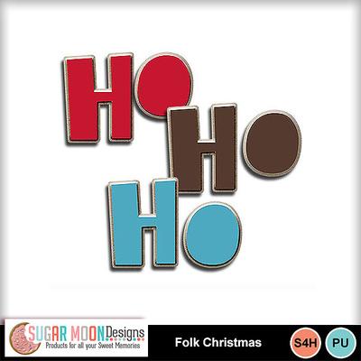 Folkchristmas_ap1preview
