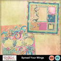 Spreadyourwings_qp_small