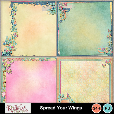 Spreadyourwings_stacked