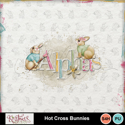 Hotcrossbunnies_alpha