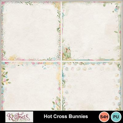 Hotcrossbunnies_edges