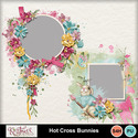 Hotcrossbunnies_frames_small