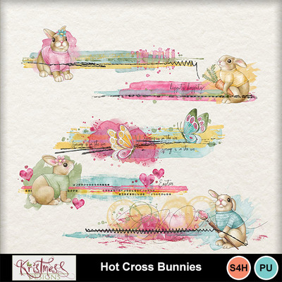 Hotcrossbunnies_stamps