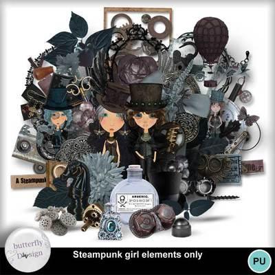 Bds_steampunkgirl_pv_el