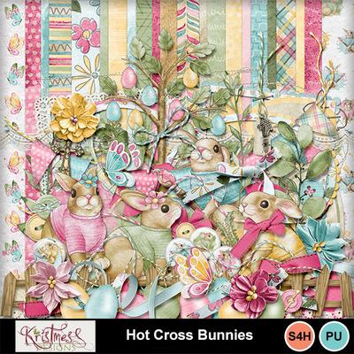 Hotcrossbunnies_01