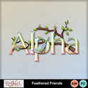 Featheredfriends_alpha_small