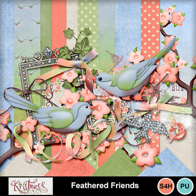 Featheredfriends_01