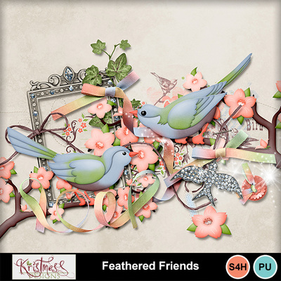 Featheredfriends_03