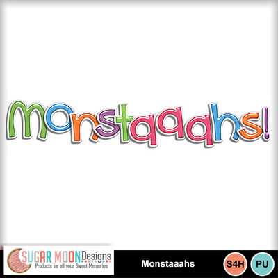 Monstaaahs_appreview