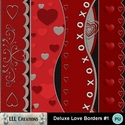Deluxe_love_borders_1-01_small