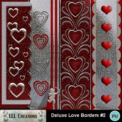 Deluxe_love_borders_2-01
