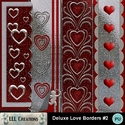 Deluxe_love_borders_2-01_small
