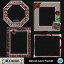 Deluxe_love_frames-01_small
