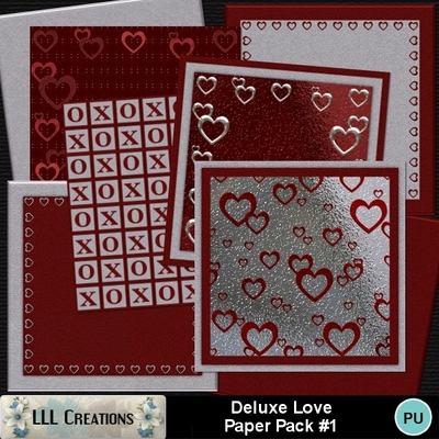 Deluxe_love_paper_pack_1-01