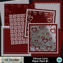 Deluxe_love_paper_pack_1-01_small