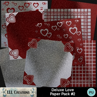 Deluxe_love_paper_pack_2-01
