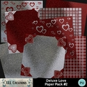 Deluxe_love_paper_pack_2-01_small